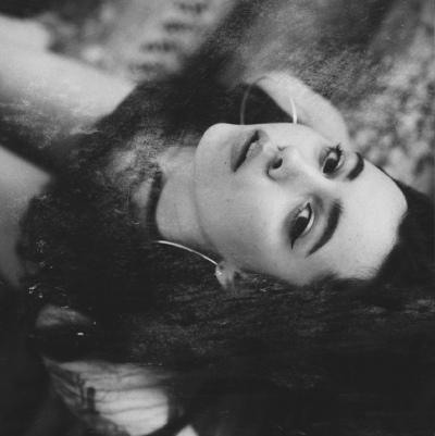 Анастасия Гриженя