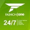 Телеканал Fashion One
