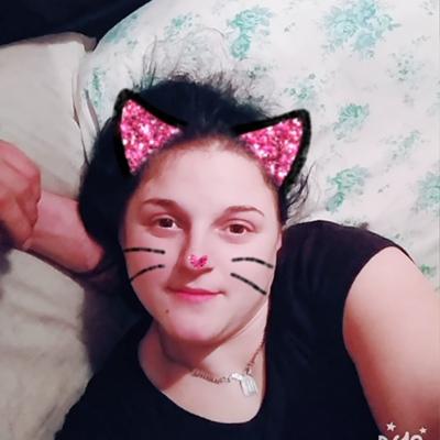 Виталина Литвиненко