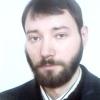 Vladimir Bychkov