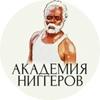 Академия Ниггеров