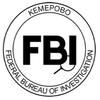FBI Кемерово