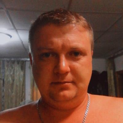 Евгений, 34, Primorsko-Akhtarsk