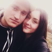 Фотография Коли Малковича ВКонтакте