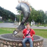 Alexandr Filippov