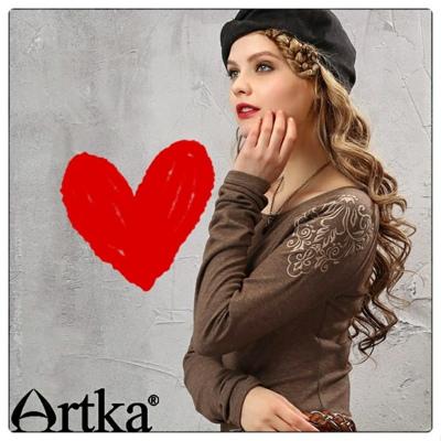 Артка Константинова