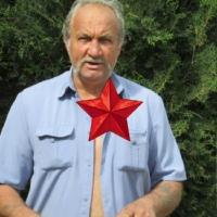 Павел Щурий
