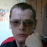 Алексей Якунин