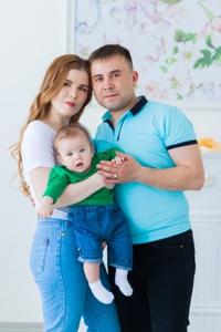 Борисов Артем