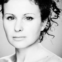 Сабина Бахишева