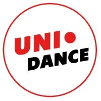 Логотип Школа танцев UNI-DANCE Ульяновск
