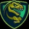 T-Rex Go