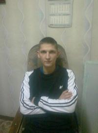 Борякин Антон