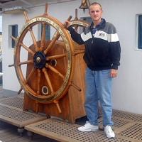 Святослав Тороп