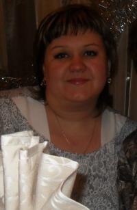 Simanova Yulia