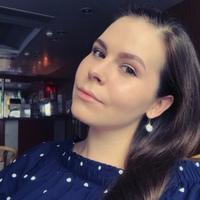 Юлия Ландова