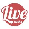 LIVE Tasks
