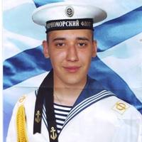Әлфир Сафин