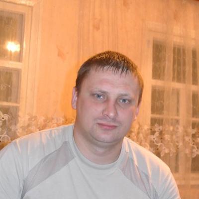 Алексей, 37, Kamensk-Shakhtinskiy