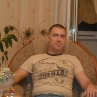 Фото Алексея Щуплова ВКонтакте