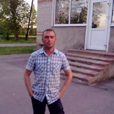 Павел, 33, Izhevsk
