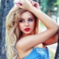 Фото Татьяны Бариновой ВКонтакте