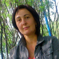 Фотография страницы Татьяны Суворовой ВКонтакте