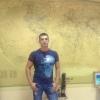 Грек Сергей