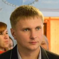 Фотография анкеты Максима Рудакова ВКонтакте