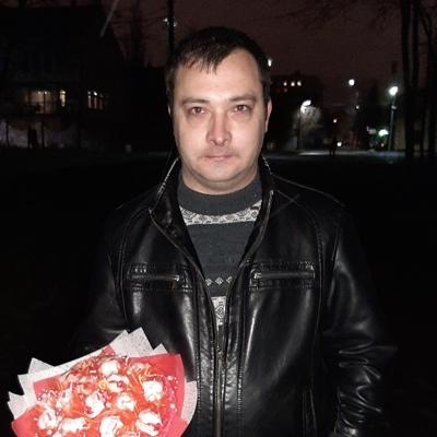 Денис, 31, Cherepovets