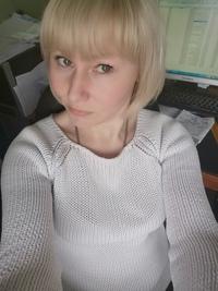 Пенкина Наташа (Замерова)