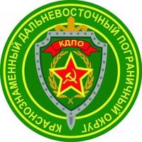 Карабаев Тимур