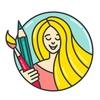 Уроки Рисования Всем Арт