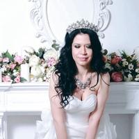 Фотография Lolita Cat ВКонтакте