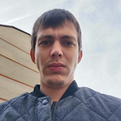 Роман, 27, Maykop