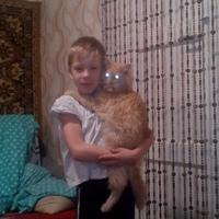 Прокопьев Никола