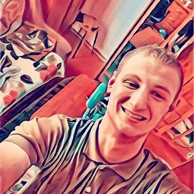 Алексей, 23, Bezhetsk