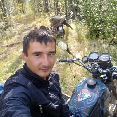 Александр, 26, Yakutsk