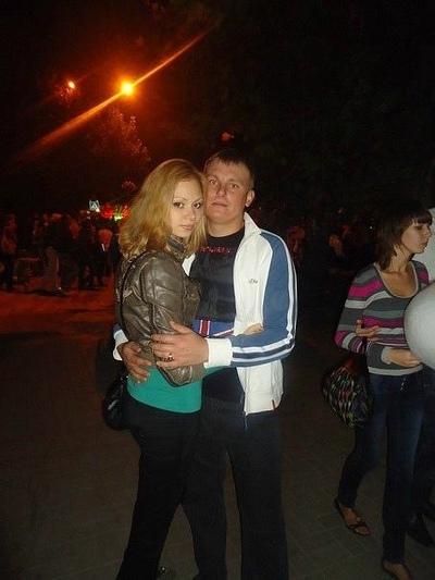 Афанасия Борисова