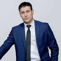 Гасан Мутурзаев