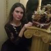 Мария Соснова