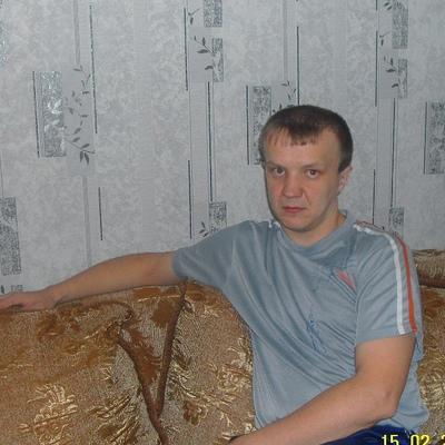 Sasha, 33, Mezhozernyy