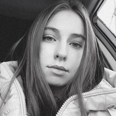 Поляника Дерунова