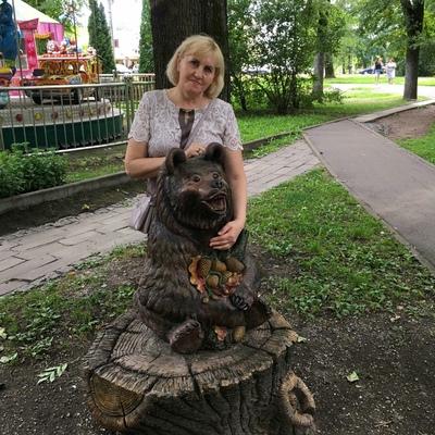 Зоя, 61, Velikiy Novgorod
