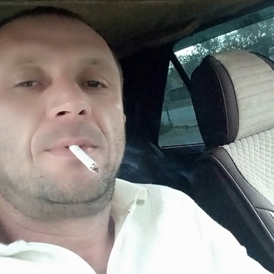 Асадов, 40, Astana