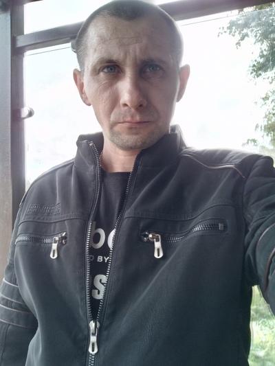 Николай, 40, Lobnya