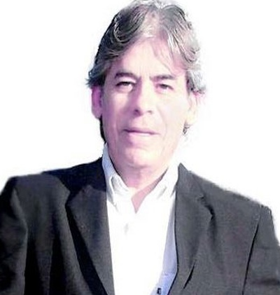 Juan-Antonio Escobedo-E