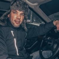 Морозов Александр