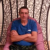 Маликов Павел