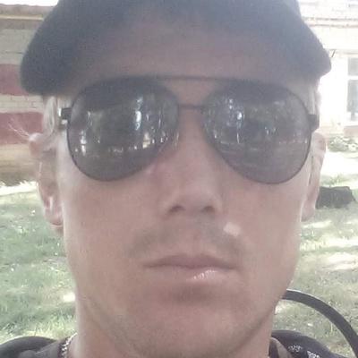 Пётр, 29, Sovetskiy